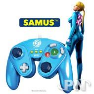 Manettes classiques Wii U / Wii 55eb7fe3e053cb