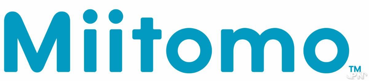 Logo MiiTOMO
