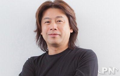 Tatsuya Minami quitte Platinum Games