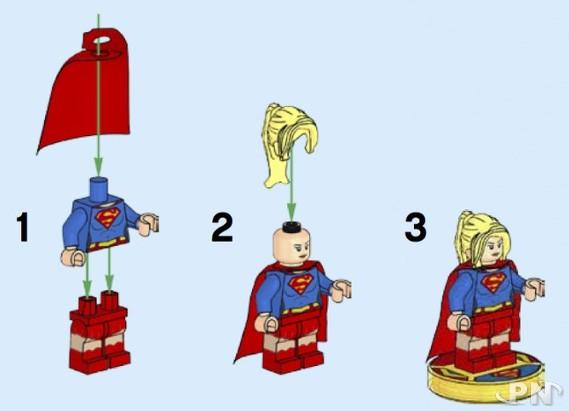 [JEUX VIDEO] Lego Dimensions (Toutes consoles) - Page 2 5723c34eec6dc9