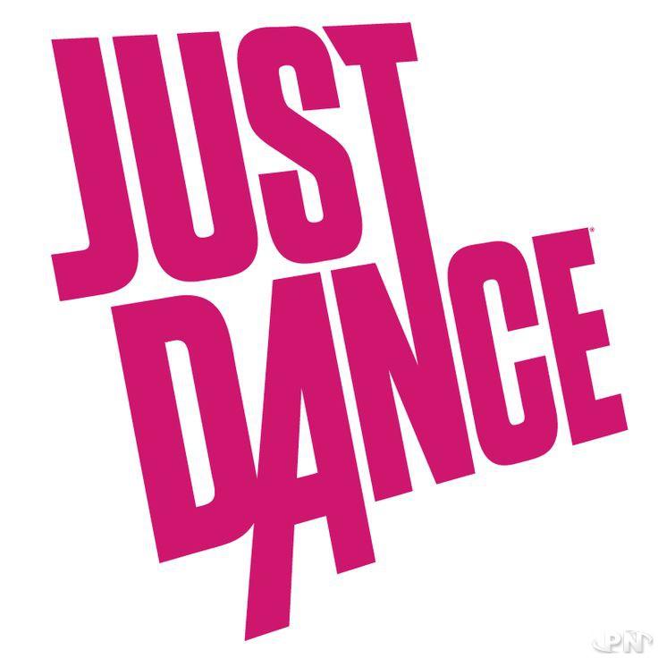 Just Dance 2017 Nintendo NX et Wii U