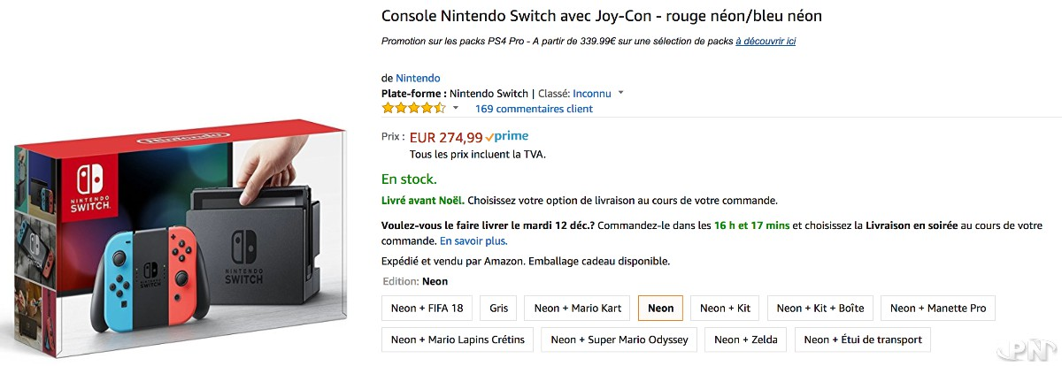 nintendo switch jeux lego world