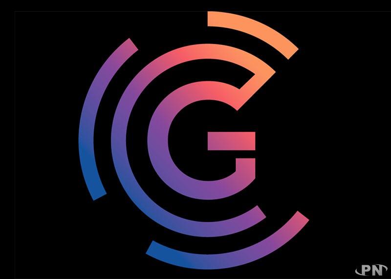Logo Gaming Campus Lyon