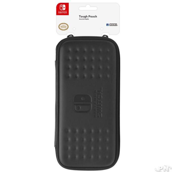c1e71877609 Les accessoires Switch indispensables pour vos vacances   Dossiers ...