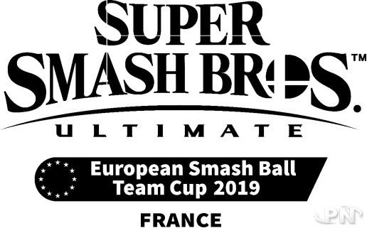 European Smash Ball Team Cup
