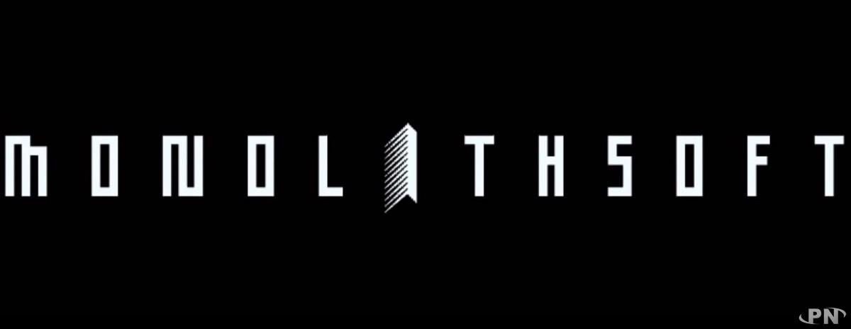 Logo Monolith Software
