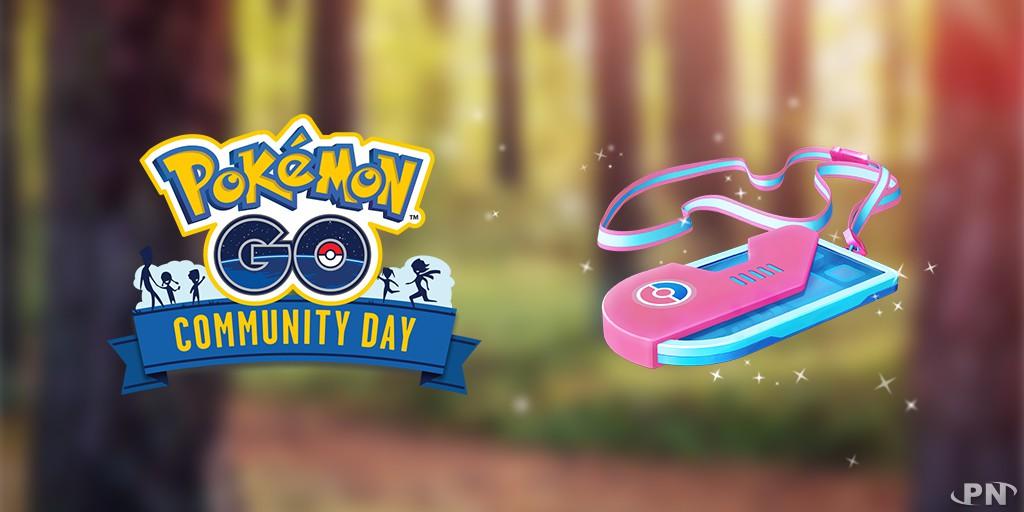 Journée Communauté Abra du 25 avril 2020 : Edition pour la maison