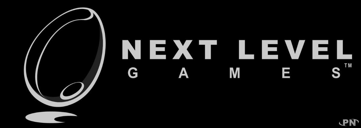 Logo de Next Level Games