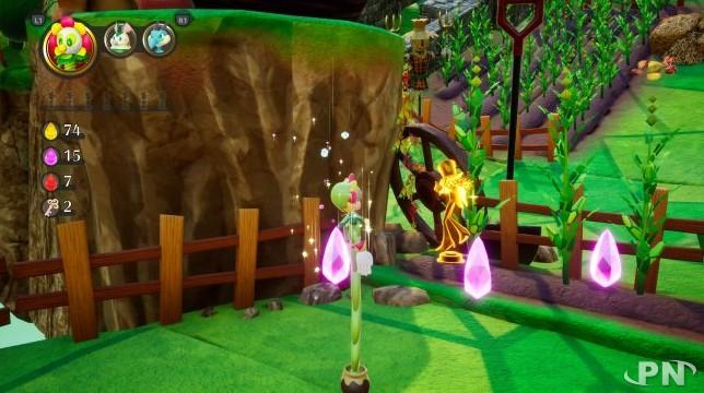 Immortals Fenyx Rising : le premier DLC déployé, accompagné d'une démo gratuite