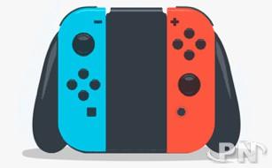5 jeux exclusifs à venir sur Nintendo Switch
