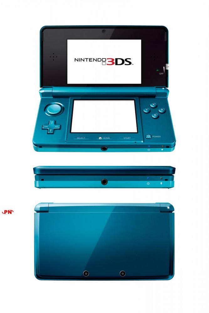 Nintendo 3DS, ouahhh ... - Page 3 3DS_HW_01image_Blue_E3