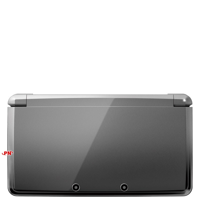 Nintendo 3DS, ouahhh ... - Page 3 3DS_HW_02close_Mono_E3