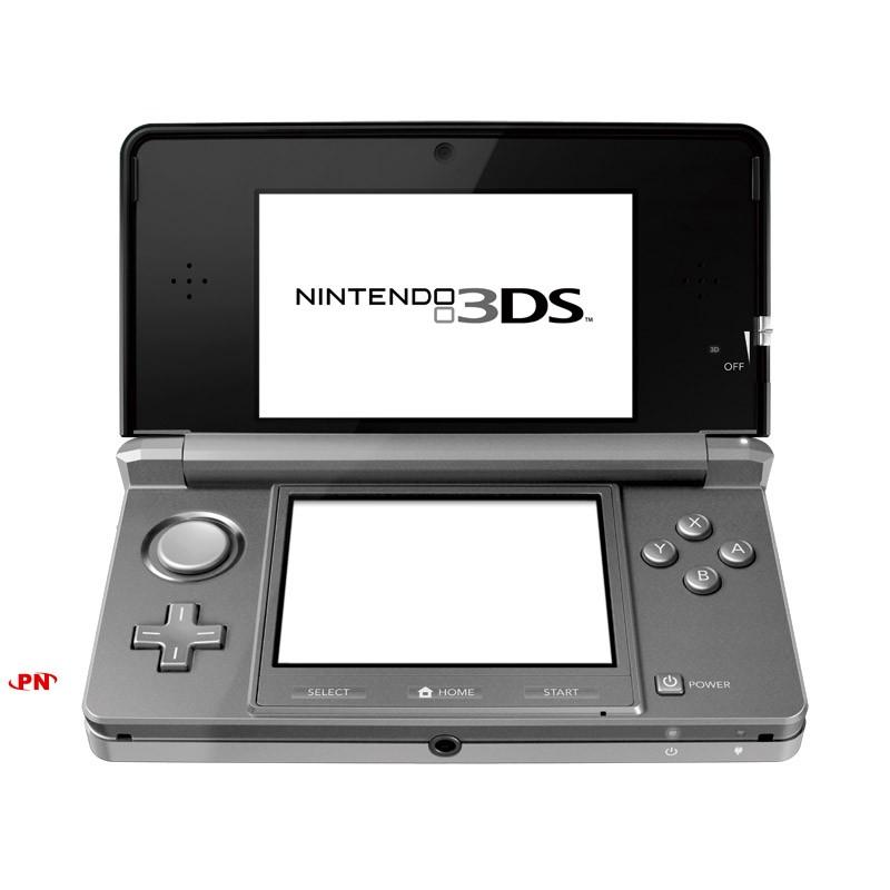Nintendo 3DS, ouahhh ... - Page 3 3DS_HW_02open120_Mono_E3