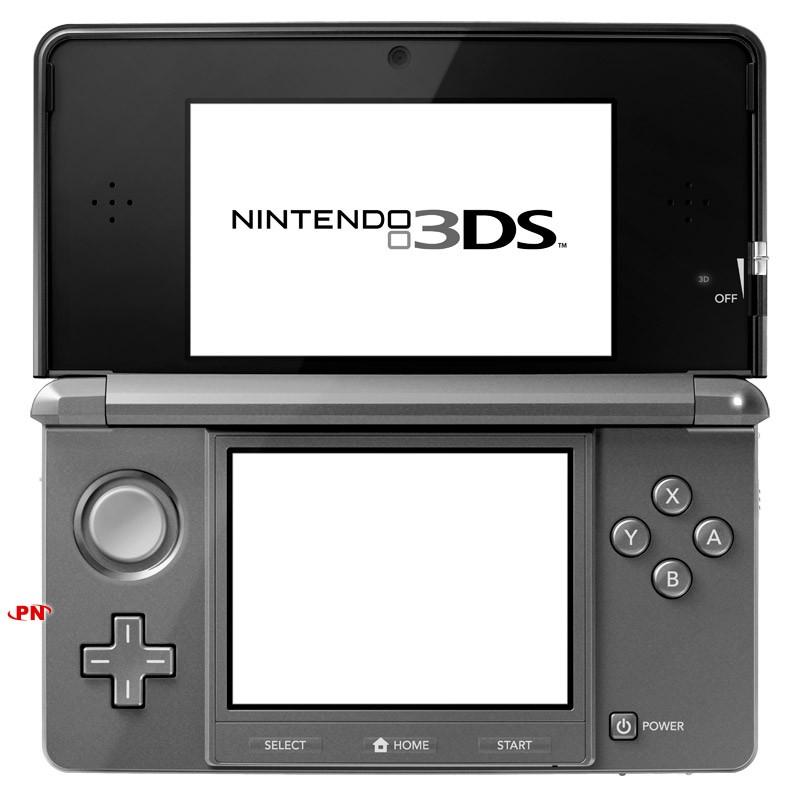 Nintendo 3DS, ouahhh ... - Page 3 3DS_HW_02open180_Mono_E3