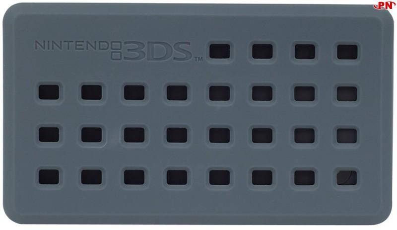 Nintendo 3DS, ouahhh ... Blocgris02