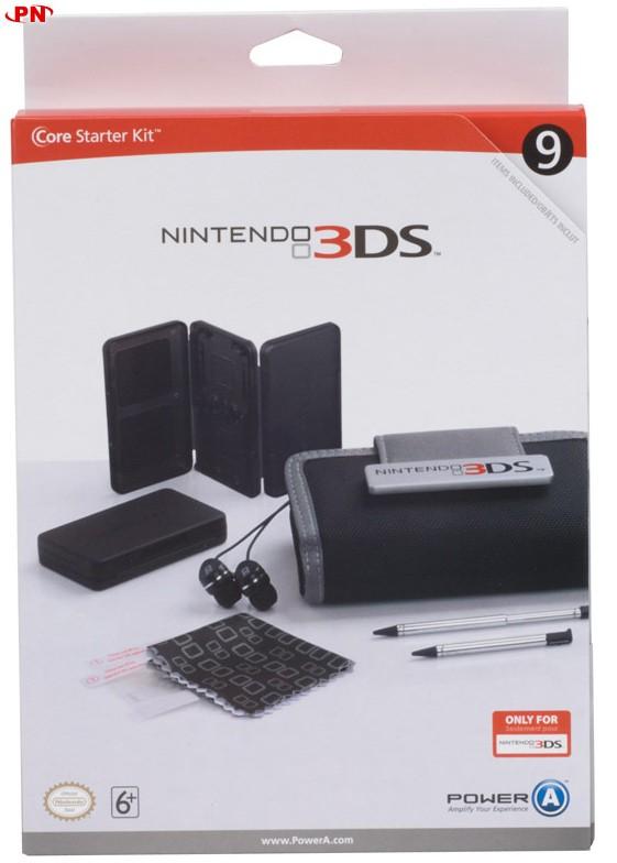 Nintendo 3DS, ouahhh ... Corestarterkitnoir02