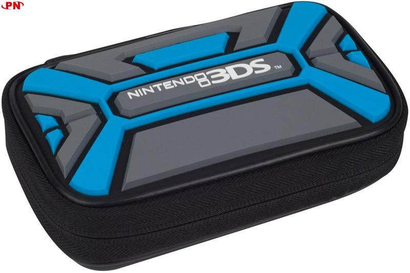 Nintendo 3DS, ouahhh ... Expeditioncasenoire02