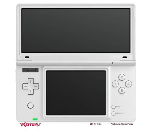 Nintendo 3DS, ouahhh ... - Page 3 061014-kotaku
