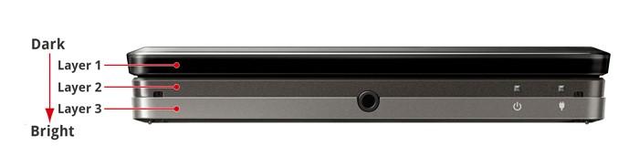 Nintendo 3DS, ouahhh ... Design01