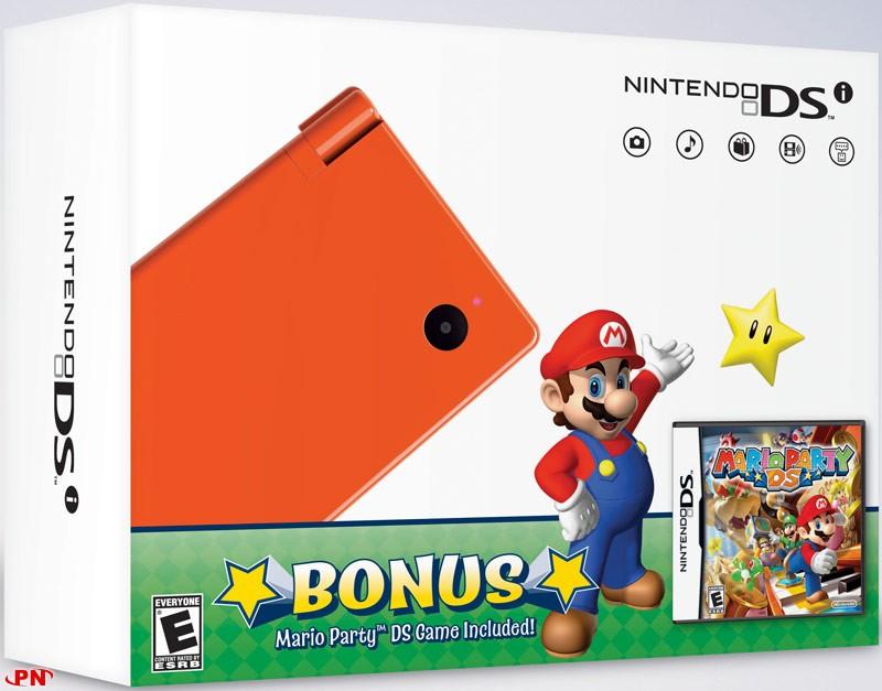 Autres News Nintendo - Page 2 Us-dsi-mariopartyds-orange