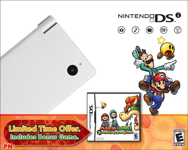 Autres News Nintendo - Page 3 White-mario3