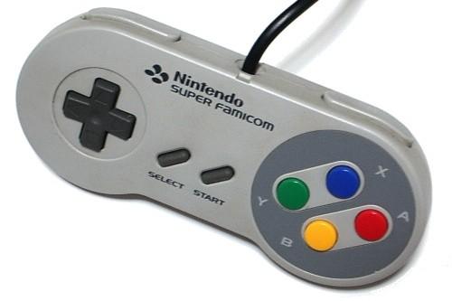 Autres News Nintendo Manette-sfam
