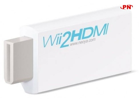 Autres News Nintendo - Page 3 050602-wii2hdmiB