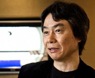 The Legend of Zelda : Skyward Sword 100322-miyamoto