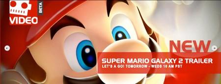 [SORTI] Super Mario Galaxy 2 ! 100331-smg2