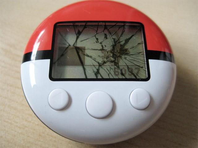 News Pokemon Or HeartGold et Argent Soulsilver 100401-pokewalkerbrise