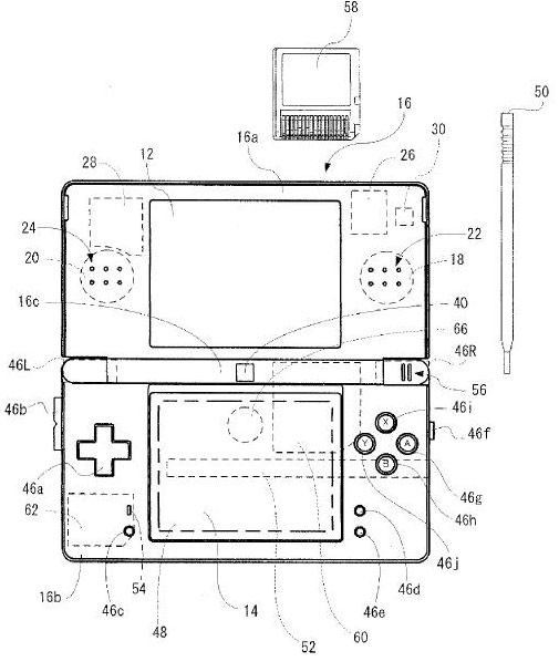 Nintendo 3DS, ouahhh ... - Page 4 100413-rumble