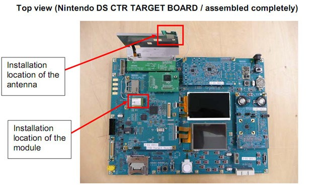 Nintendo 3DS, ouahhh ... - Page 4 100517-3dshw