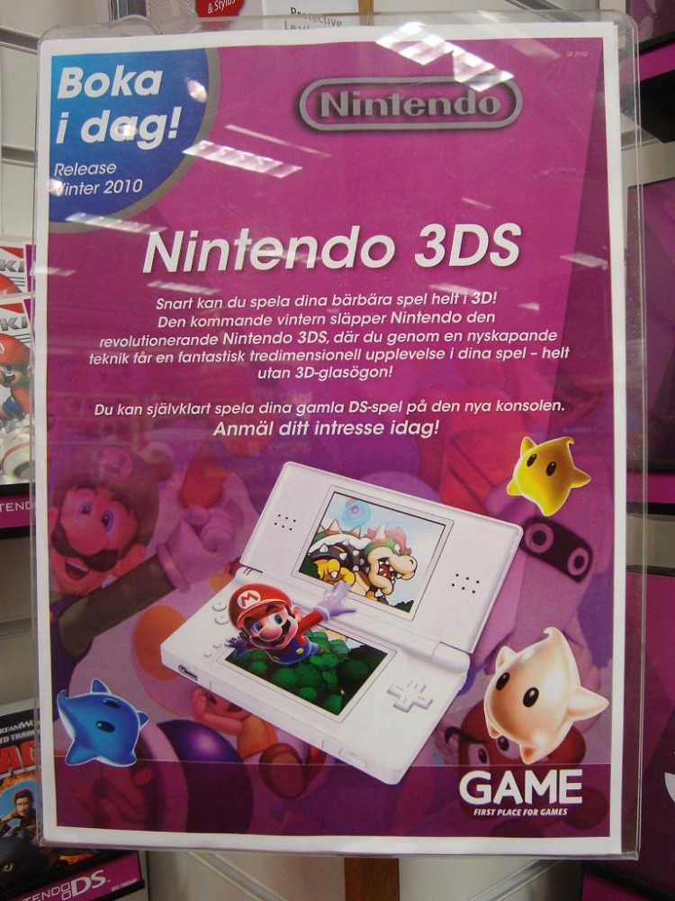 Nintendo 3DS, ouahhh ... - Page 4 100517-3dssuede