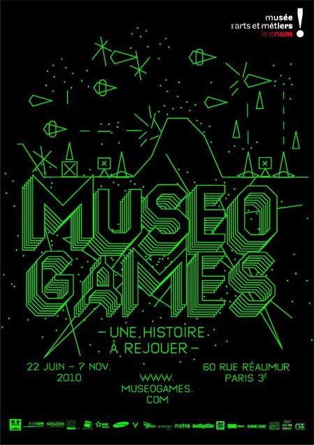 Autres News Nintendo - Page 2 100610-museogames
