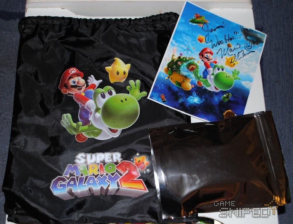 [SORTI] Super Mario Galaxy 2 ! - Page 3 20100529-smg2ny1