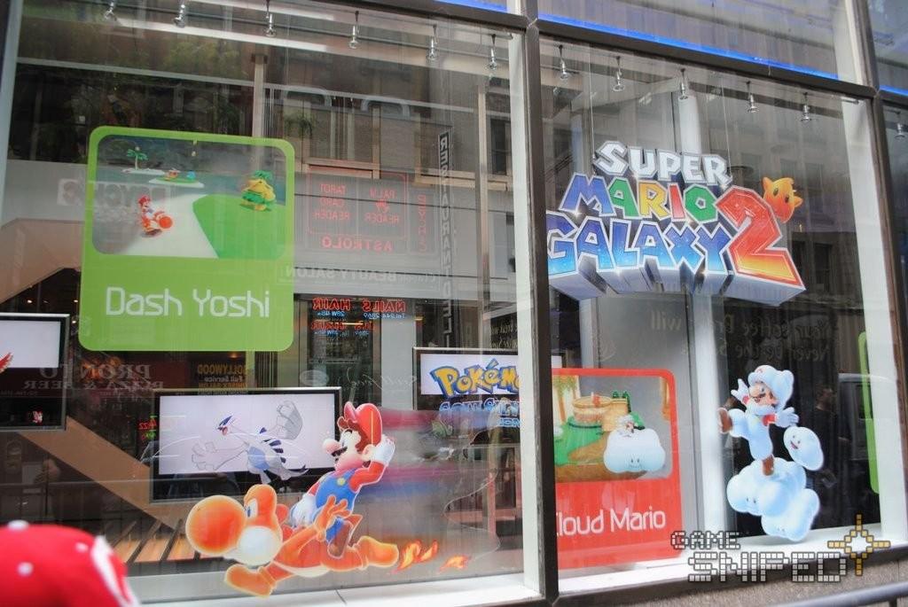 [SORTI] Super Mario Galaxy 2 ! - Page 3 20100529-smg2ny2