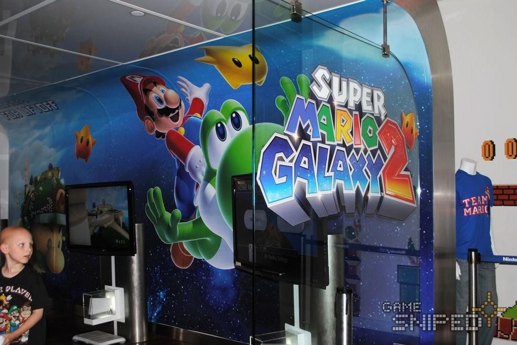 [SORTI] Super Mario Galaxy 2 ! - Page 3 20100529-smg2ny3