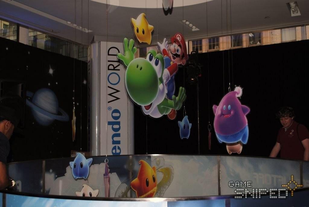 [SORTI] Super Mario Galaxy 2 ! - Page 3 20100529-smg2ny4