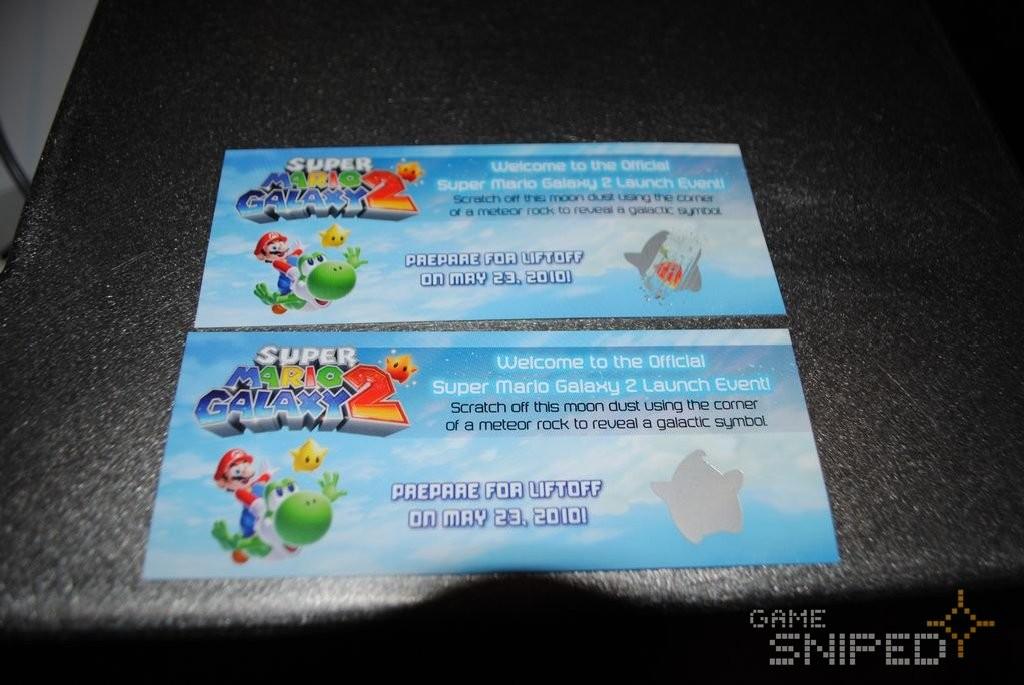 [SORTI] Super Mario Galaxy 2 ! - Page 3 20100529-smg2ny6