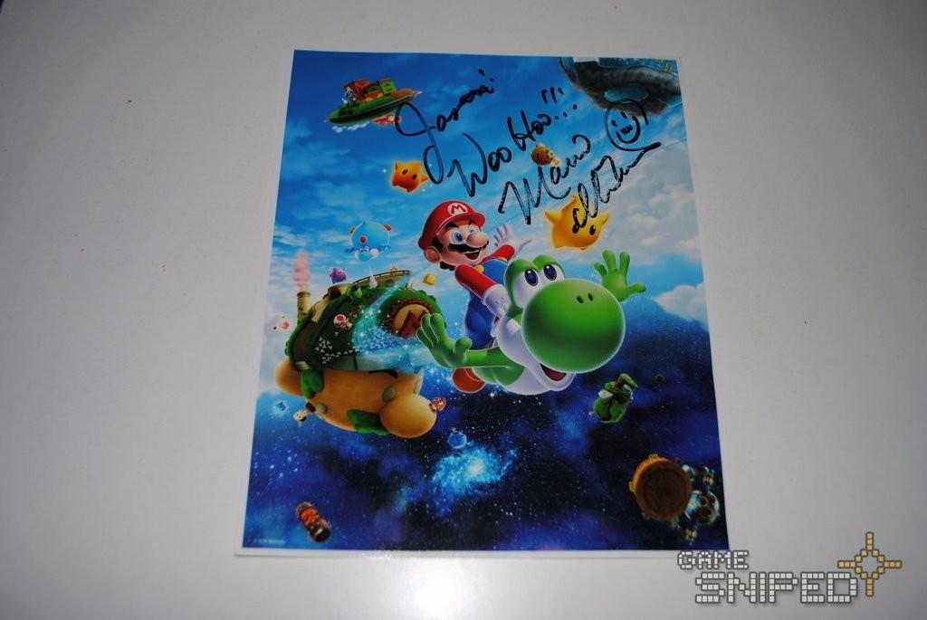 [SORTI] Super Mario Galaxy 2 ! - Page 3 20100529-smg2ny7