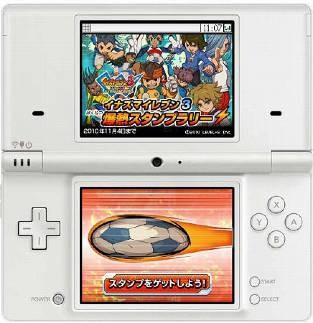 Autres News Nintendo - Page 2 20101012-tsutaya3