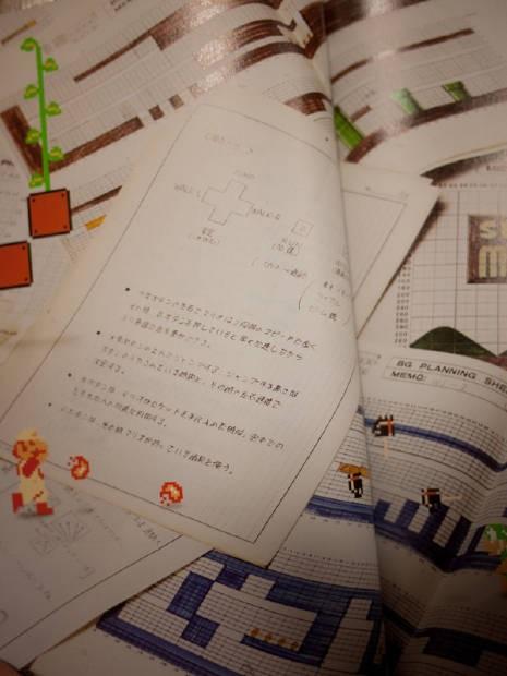 Autres News Nintendo - Page 2 20101026-smb-3
