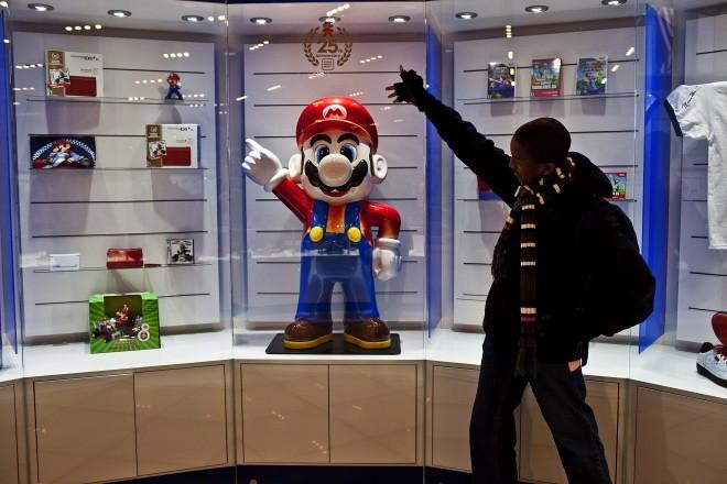 Autres News Nintendo - Page 2 20101101-nws3