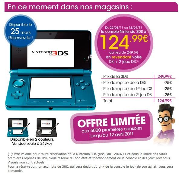 Nintendo 3DS, ouahhh ... 20110128-game