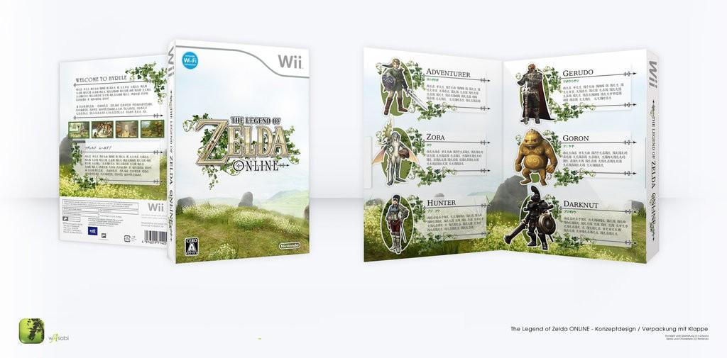 Nintendo 3DS, ouahhh ... 20110129-mmozelda2