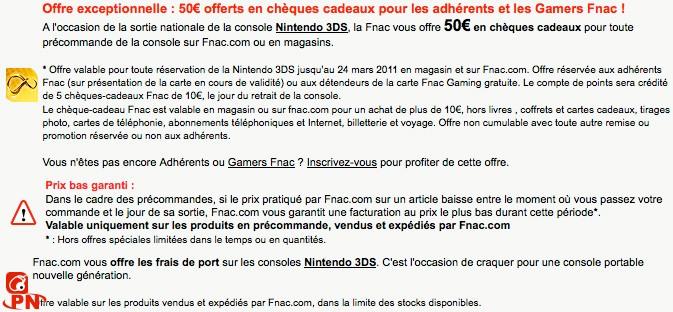 Nintendo 3DS, ouahhh ... 20110205-fnaccom