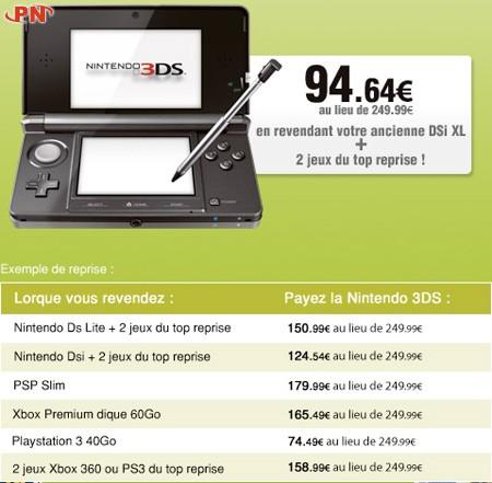 Nintendo 3DS, ouahhh ... 20110205-micromania