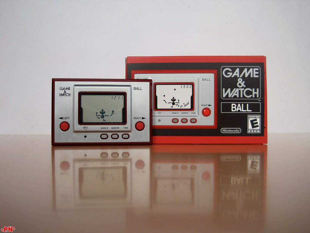 Autres News Nintendo 20110210-clubus02