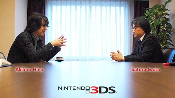Nintendo 3DS, ouahhh ... 20110210-iwataasks-level5