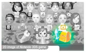 Nintendo 3DS, ouahhh ... 20110210-miiquest